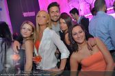 Klub Disko - Platzhirsch - Sa 03.03.2012 - 3