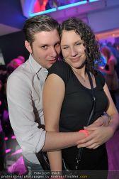 Klub Disko - Platzhirsch - Sa 03.03.2012 - 33