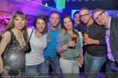 Klub Disko - Platzhirsch - Sa 03.03.2012 - 34