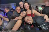 Klub Disko - Platzhirsch - Sa 03.03.2012 - 41