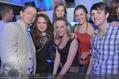 Klub Disko - Platzhirsch - Sa 03.03.2012 - 43