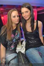 Klub Disko - Platzhirsch - Sa 03.03.2012 - 49