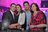 Klub Disko - Platzhirsch - Sa 03.03.2012 - 5