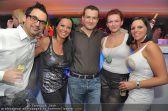 Klub Disko - Platzhirsch - Sa 03.03.2012 - 58