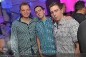 Klub Disko - Platzhirsch - Sa 03.03.2012 - 59