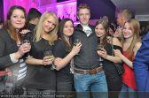 Klub Disko - Platzhirsch - Sa 03.03.2012 - 60