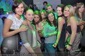 Klub - Platzhirsch - Fr 09.03.2012 - 26
