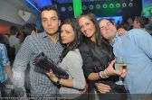 Klub - Platzhirsch - Fr 09.03.2012 - 36