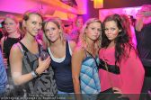 Klub Disko - Platzhirsch - Sa 10.03.2012 - 1