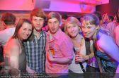 Klub Disko - Platzhirsch - Sa 10.03.2012 - 11