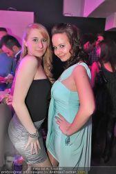 Klub Disko - Platzhirsch - Sa 10.03.2012 - 12