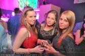Klub Disko - Platzhirsch - Sa 10.03.2012 - 13