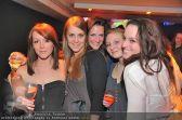 Klub Disko - Platzhirsch - Sa 10.03.2012 - 15