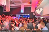 Klub Disko - Platzhirsch - Sa 10.03.2012 - 16