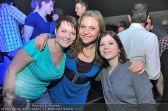 Klub Disko - Platzhirsch - Sa 10.03.2012 - 17