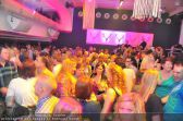 Klub Disko - Platzhirsch - Sa 10.03.2012 - 18