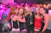 Klub Disko - Platzhirsch - Sa 10.03.2012 - 19