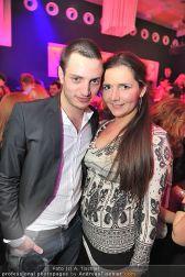 Klub Disko - Platzhirsch - Sa 10.03.2012 - 23