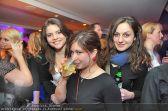 Klub Disko - Platzhirsch - Sa 10.03.2012 - 24
