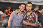 Klub Disko - Platzhirsch - Sa 10.03.2012 - 25