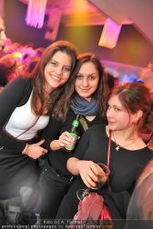 Klub Disko - Platzhirsch - Sa 10.03.2012 - 26