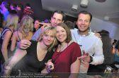 Klub Disko - Platzhirsch - Sa 10.03.2012 - 30