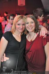 Klub Disko - Platzhirsch - Sa 10.03.2012 - 31