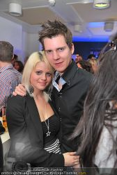 Klub Disko - Platzhirsch - Sa 10.03.2012 - 32