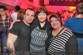 Klub Disko - Platzhirsch - Sa 10.03.2012 - 34