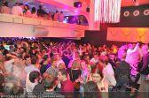 Klub Disko - Platzhirsch - Sa 10.03.2012 - 35