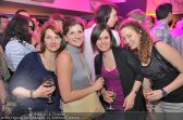 Klub Disko - Platzhirsch - Sa 10.03.2012 - 5
