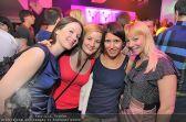Klub Disko - Platzhirsch - Sa 10.03.2012 - 6