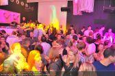 Klub Disko - Platzhirsch - Sa 10.03.2012 - 7