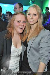 First - Platzhirsch - Do 15.03.2012 - 24