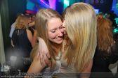 Klub - Platzhirsch - Fr 16.03.2012 - 14