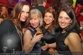 Klub - Platzhirsch - Fr 16.03.2012 - 15