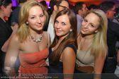 Klub - Platzhirsch - Fr 16.03.2012 - 2