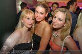 Klub - Platzhirsch - Fr 16.03.2012 - 21