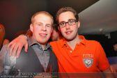 Klub - Platzhirsch - Fr 16.03.2012 - 23
