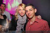Klub - Platzhirsch - Fr 16.03.2012 - 31