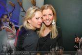 Klub - Platzhirsch - Fr 16.03.2012 - 36