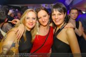 Klub - Platzhirsch - Fr 16.03.2012 - 47