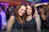 Klub - Platzhirsch - Fr 16.03.2012 - 50