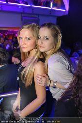 Klub - Platzhirsch - Fr 16.03.2012 - 6