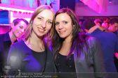 Klub - Platzhirsch - Fr 16.03.2012 - 60