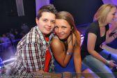 Klub - Platzhirsch - Fr 16.03.2012 - 61