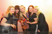 Klub - Platzhirsch - Fr 16.03.2012 - 65
