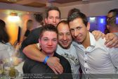 Klub - Platzhirsch - Fr 16.03.2012 - 9