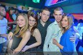 Klub Disko - Platzhirsch - Sa 31.03.2012 - 1
