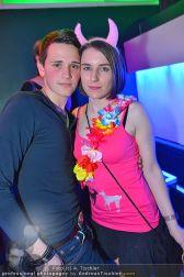 Klub Disko - Platzhirsch - Sa 31.03.2012 - 11